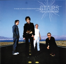 Stars: The Best Of The Cranberries 1992-2002 - de The Cranberries