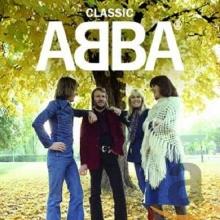 Classic - de Abba