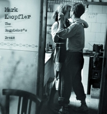 The Ragpicker's Dream - de Mark Knopfler