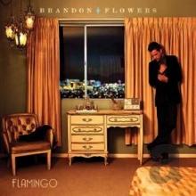 Flamingo - de Brandon Flowers