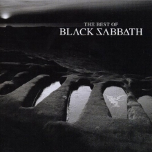 The Best Of Black Sabbath - de Black Sabbath