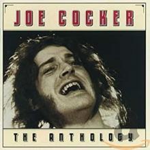 The Anthology - de Joe Cocker