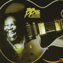 Lucille & Friends - de B.B. King