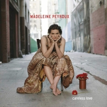 Careless Love - de Madeleine Peyroux