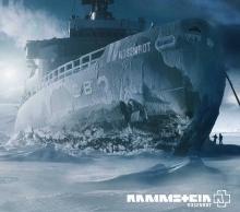 Rosenrot - de Rammstein