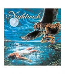 Oceanborn - de Nightwish