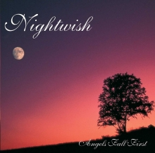 Angels Fall First - de Nightwish