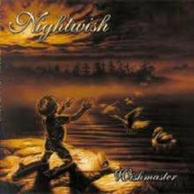 Wishmaster - de Nightwish