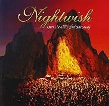 Over The Hills And Far Away - de Nightwish
