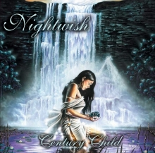 Century Child - de Nightwish