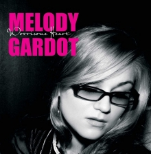 Worrisome Heart - de Melody Gardot