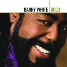 Gold - de Barry White