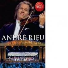 Live In Maastricht II - de André Rieu