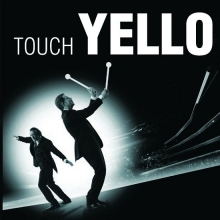 Touch Yello - de Yello