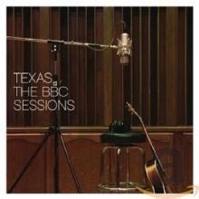 The Bbc Sessions - de Texas