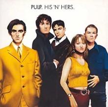 His 'n' Hers - de Pulp
