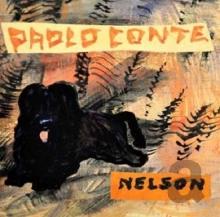 Nelson - de Paolo Conte