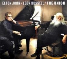 The Union - de Elton John, Leon Russell