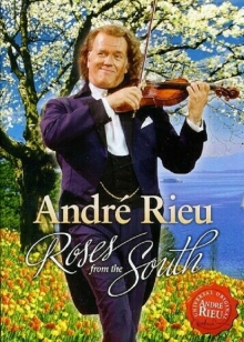 Roses From The South - de André Rieu