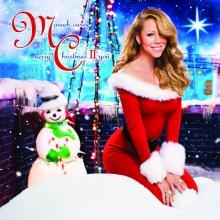 Merry Christmas Ii You - de Mariah Carey
