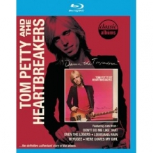 Damn The Torpedoes - de Tom Petty And The Heartbreakers