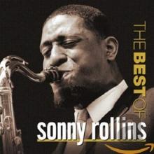 The Best Of Sonny Rollins - de Sonny Rollins