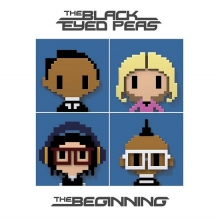 The Beginning - de The Black Eyed Peas
