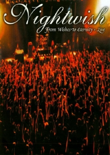 From Wishes To Eternity - de Nightwish