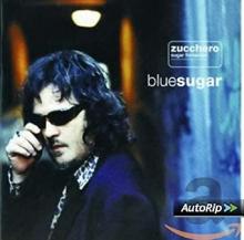 Blue Sugar - de Zucchero