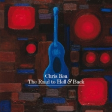 The Road To Hell And Back - de Chris Rea