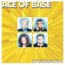 The Collection - de Ace Of Base