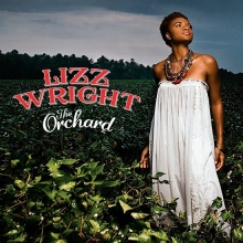 The Orchard - de Lizz Wright