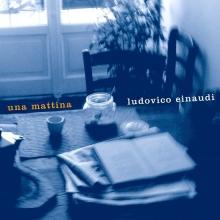 Una Mattina - de Ludovico Einaudi