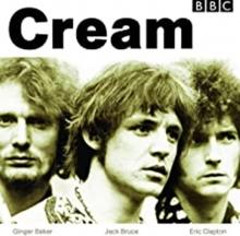BBC Sessions - de Cream