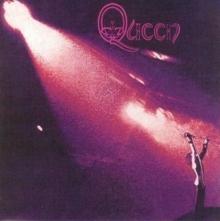 Queen - de Queen
