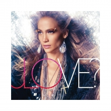 Love? - de Jennifer Lopez