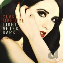 Light After Dark - de Clare Maguire