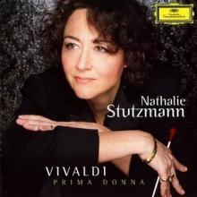 Prima Donna - de Nathalie Stutzmann