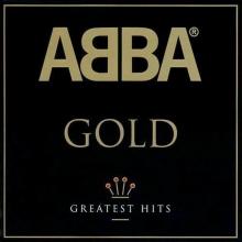 Abba Gold - de Abba