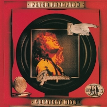 Greatest Hits - de Peter Frampton