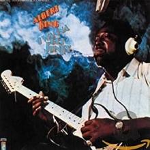 I Wanna Get Funky - de Albert King