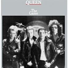 The Game - de Queen