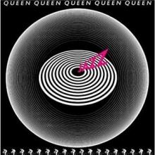 Jazz - de Queen