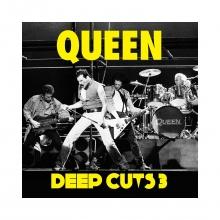 Deep Cuts Volume 3 - de Queen