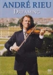 Dreaming - de André Rieu