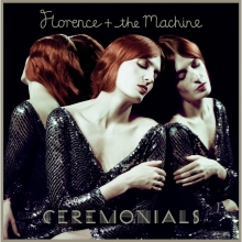 Ceremonials - de Florence And The Machine