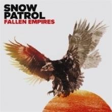 Fallen Empires (spr) - de Snow Patrol