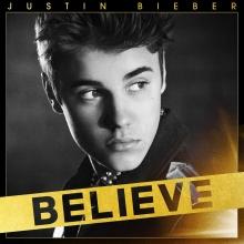 Believe (spr) - de Justin Bieber