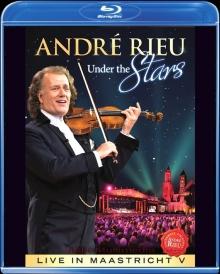 Live In Maastricht 5 - de Andre Rieu