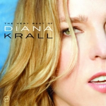 The Very Best Of Diana Krall - de Diana Krall